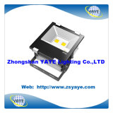 Yaye 18 heißes Tunnel-Licht des Verkaufs-Ce/RoHS der Zustimmungs-200W LED der Flut-Light/200W LED des Flutlicht-200W LED
