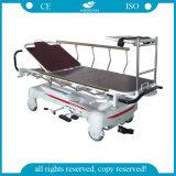 좋은 품질 CE&ISO 승인되는 AG Hs001 병원 유압 들것
