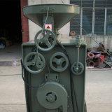 De Kleinschalige Rijstfabrikant van de motor of van de Dieselmotor