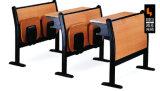 Muebles clásicos del escritorio del hogar de espera común de estar Estudiante Proyecto