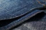 Tissu de denim de bonne qualité de 2016 modes