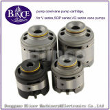 Vqseries Cartridge Kits of Vane Pump