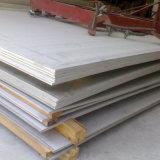 Hoja de metal del acero inoxidable 4*8 316/316L