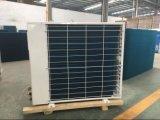 Chinesischer Hersteller-kastenähnliche kondensierende Geräte, HVAC/R Gerät, Kühlanlage