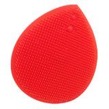 Escobilla colorida del silicón/escobilla de la cara /Face que limpia las herramientas de la herramienta/de la limpieza de la piel