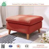 Beste verkaufende Hauptmöbel-Sofa-Abbildungen des hölzernen Sofa-Entwurfs