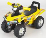 Paseo caliente del coche de bebé del coche del juguete de los niños del coche de los cabritos de las ventas en el coche