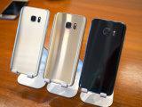 Samsung S7 S6 S5の端Note5のノート4のためのLCDのタッチ画面ギャラクシー携帯電話