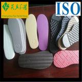 Spitzenverkaufenaufbereiteter EVA-Schaumgummi bunt für Verkauf
