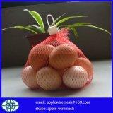 Kleiner Ineinander greifen-Beutel für Eier oder weniger Gemüse