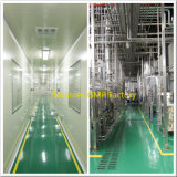 KräuterMaca männliche Fuction Verbesserungs-Pille China-