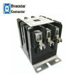Contactor caliente de la CA de las ventas Hcdpy312040 para la unidad de la CA de Goodman