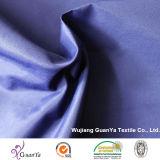 Tissu teint par filé pour la chemise
