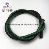 Pipe flexible en caoutchouc de SAE 100r6 Hydrauilc