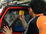 Bio ventana fotocrónica de cerámica nana que teñe la película para la casa del coche