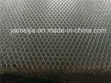 Hoja ampliada del panal del aluminio 5052 para el panal de aluminio Panles