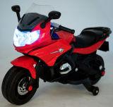 управляемая батареей игрушка мотоцикла ребенка 12V