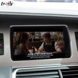 (05-09) GPS van de Auto de Doos van de Navigatie voor Audi A6l/Q7