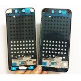 per il blocco per grafici dell'affissione a cristalli liquidi dell'alloggiamento dell'incastronatura anteriore di Xiaomi Mi5c MI 5c