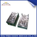 Componentes del equipamiento médico que moldean el moldeo por inyección modificado para requisitos particulares de la precisión plástica