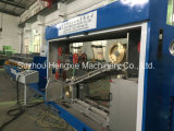 Feito no grande fio de cobre de China 450/13dl que faz a máquina com Annealer em linha