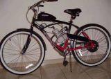 Kit luxuriant supérieur de moteur de bicyclette (F50 F60 F80)