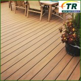 High-quality Co-Extrusion Wood Plastic Composite WPC Decking