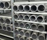 6063 T5 Tubo de aleación de aluminio