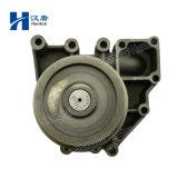 Deel 4089908 van de Motor van de Dieselmotor QSX van Cummins ISX 4025097 4024845 Uitrusting van de Pomp van het Water