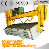 Autoclaved Aerated Concrete (AAC) Block Machine Supplier