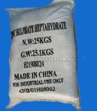 Zink-Sulfat Hept und industrieller monograd