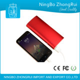 Hot Sale 13000 mAh Power Bank, Universal External Battery Charger, 13000amh Universal Portable Power Bank Charger