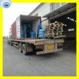 Boyau en caoutchouc hydraulique R1 R2 4sp