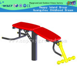 옥외 Indoor Exercise Equipment Gym Sports Body Building (HD-12706)