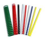 6mm-51mm Binding Ring 또는 Binding Comb/Rubber Ring Hs112