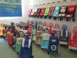 折るショッピングトロリー袋(XY-403)