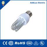 Lâmpada da economia de energia do diodo emissor de luz do UL do Ce de B22 E14 E26 E27