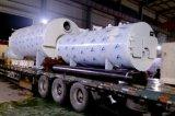 Marinedampfkessel-ölbefeuerter Dieseldampfkessel