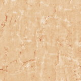 좋은 Quality Rustic Floor Tile 600X600mm