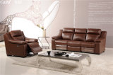 Elektrische Recliner Bank 729#
