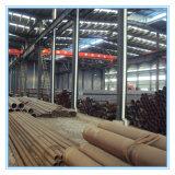 ASTM A106- Gr- B 탄소 강관