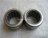 Serie del cuscinetto ad aghi dell'acciaio inossidabile Hk2520