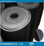 EPDM/silicone/Cr/strato gomma SBR/di NBR