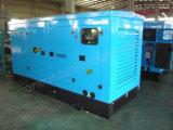 175kVA stille Diesel Generator met Weifang Motor R6113zld met Goedkeuring Ce/Soncap/CIQ