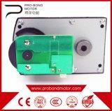 Мотор шестерни магнита DC Permenent для оптового 60zyj