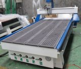 Хороший CNC Woodcutting сбываний высекая машинное оборудование 1325 гравировки