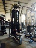 Polia elevada da Quente-Venda comercial do equipamento da aptidão do equipamento da ginástica