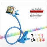 Suportes preguiçosos coloridos do telefone do telefone móvel Stand/Mobile