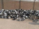 卸し売り純粋な合金のアルミニウム車輪のスクラップ