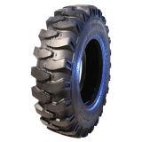 23.5-25 Neumático del diagonal OTR de la alta calidad E3/L3